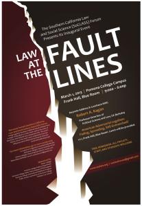 FaultLines_Poster_SoClass-web