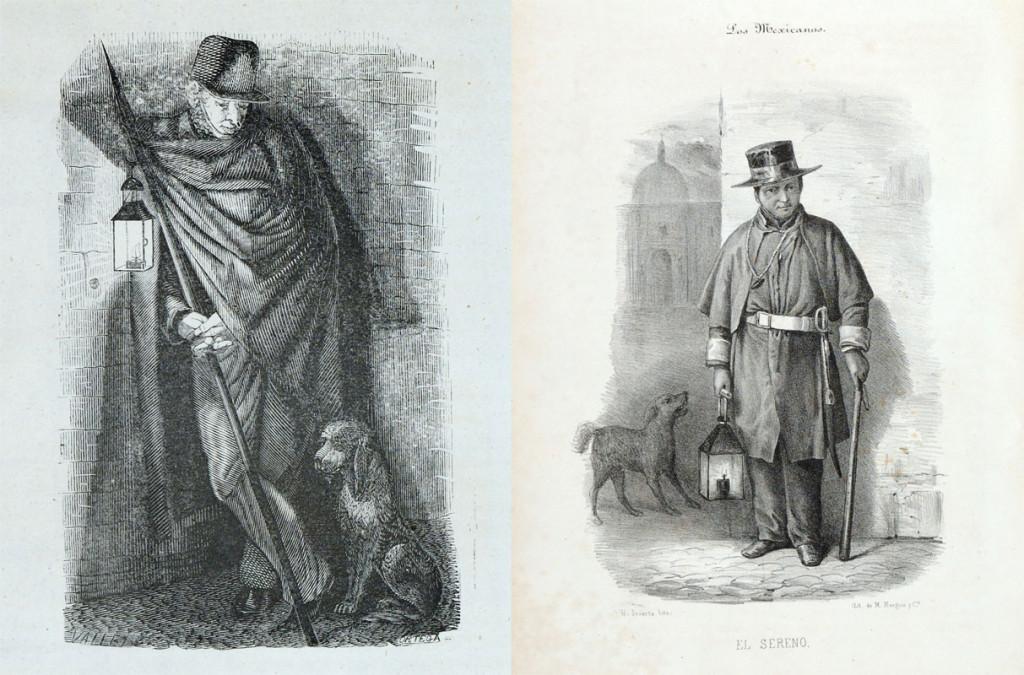 el_sereno-1843-1854