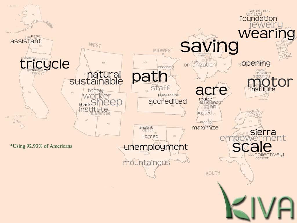 wordmap_2012