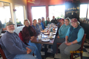 IMG_0038 (resized) UCSC led sampling group at breakfast[2]