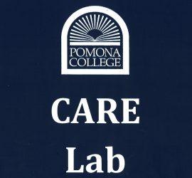 AMH-CARE Lab