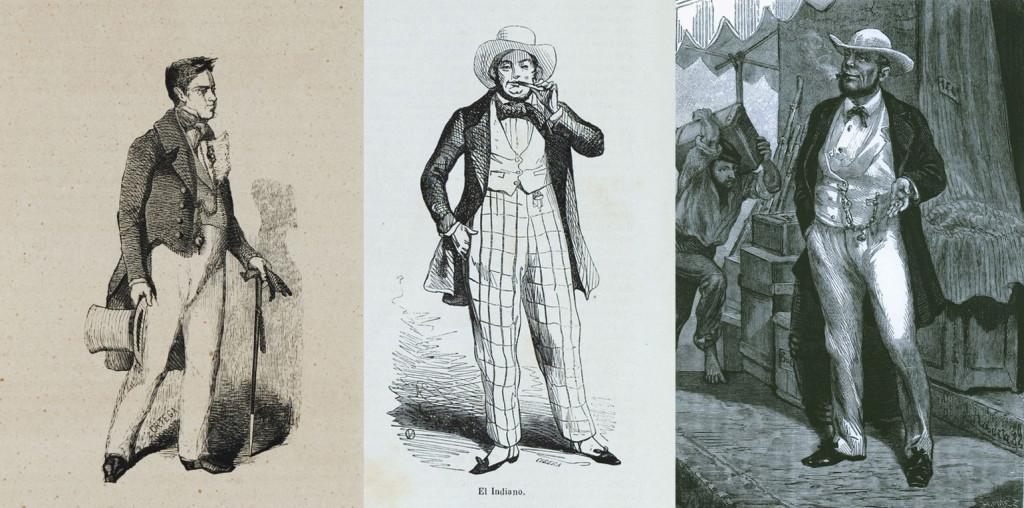 el_indiano-1843-1851-1881