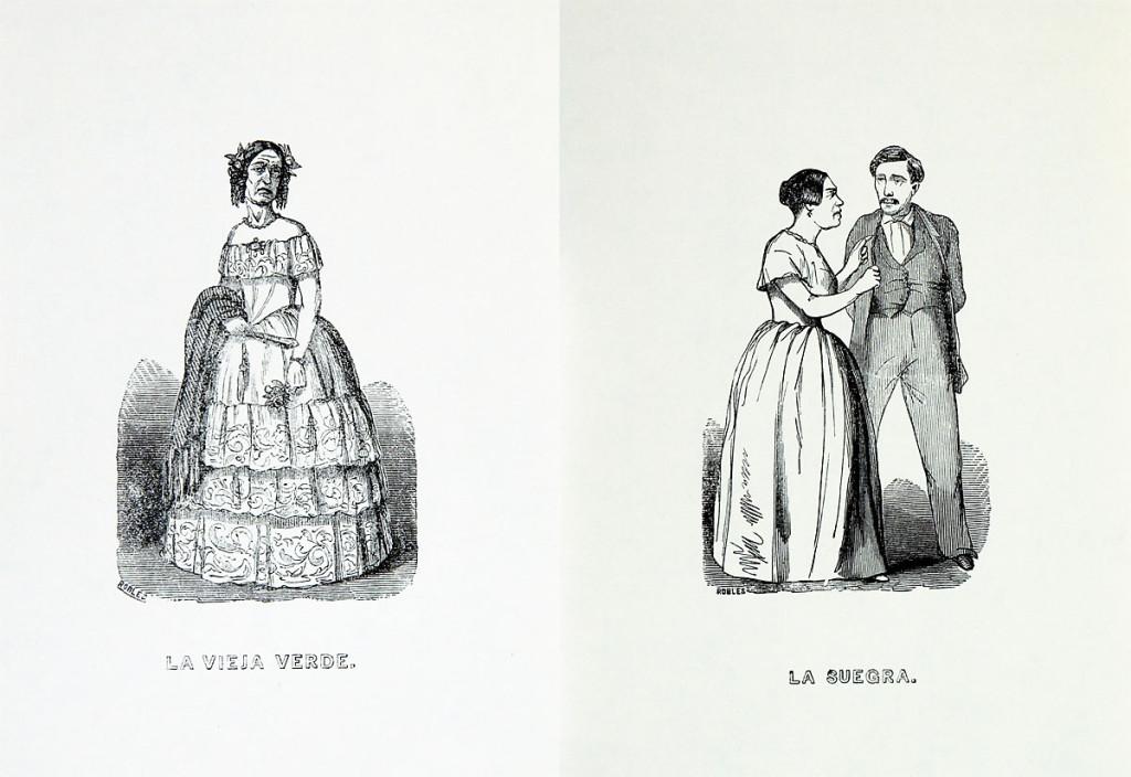 la_vieja_verde-la_suegra-1852